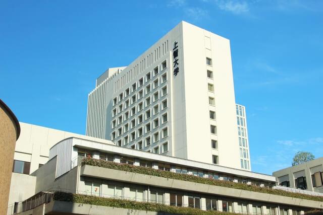 (1)「帰国子女枠」で日本の大学受験ができる!